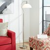Zipcode Design Floor Lamp II