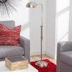 """Zipcode Design Pharmacy 50"""" Floor Lamp"""