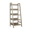"Zipcode Design Tracey 60"" Accent Shelves"