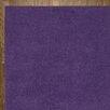 Zipcode Design Alexis Area Rug in Violet