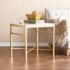 Zipcode™ Design Lindsey End Table
