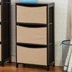 Zipcode™ Design Serena Storage Cabinet