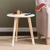 Zipcode™ Design Tolley End Table