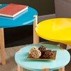 Zipcode Design Keane 3 Piece Nesting Tables