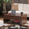 Zipcode™ Design Northridge Storage Coffee Table
