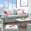 Zipcode™ Design Gracie Loveseat