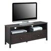 Zipcode™ Design Monica TV Stand