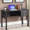 Zipcode Design Cassandra Computer Desk