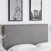 Zipcode Design Kimberly Headboard