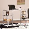 Zipcode Design Writing Desk