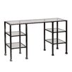 Mercury Row Zona Writing Desk Allmodern