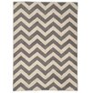 Zipcode™ Design Brianna Area Rug