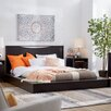 Zipcode Design Full/Queen Customizable Bedroom Set