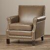 Zipcode™ Design Easton Arm Chair