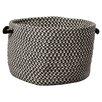 Zipcode Design Storage Basket