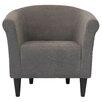 Zipcode™ Design Liam Barrel Chair