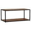 Zipcode™ Design Industrial Coffee Table