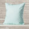 Zipcode Design Delaney Cotton Throw Pillow