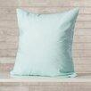 Zipcode™ Design Delaney Cotton Throw Pillow