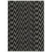Zipcode Design Grace Gray/Black Area Rug