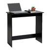Zipcode™ Design Annie Writing Desk