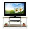 Zipcode™ Design Colleen TV Stand