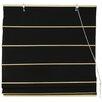 Zipcode™ Design Cotton Roman Shades Blinds