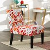 Zipcode™ Design Tiffany Slipper Chair