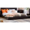 Zipcode™ Design Full/Queen Customizable Bedroom Set