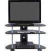 Zipcode™ Design Tisha TV Stand