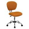Zipcode™ Design Baxley Mid-Back Task Chair