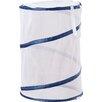 Zipcode™ Design Laundry Hamper