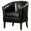 Zipcode™ Design Malia Club Chair