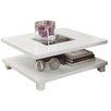 Zipcode™ Design Vivienne Coffee Table