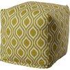 Zipcode™ Design Nicole Bean Bag Chair