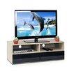 Zipcode™ Design Anya TV Stand