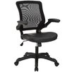 Zipcode™ Design Gail Mid-Back Mesh Office Chair
