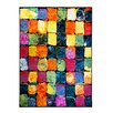 Zipcode™ Design Peyton Mulit-Colored Area Rug