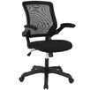 Zipcode™ Design Greer High-Back Mesh Executive Office Chair