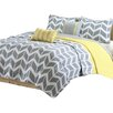 Zipcode™ Design Willard Quilt Set