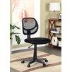 Zipcode™ Design Hattie Mid-Back Mesh Office Chair