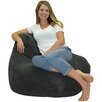Zipcode™ Design Corduroy Bean Bag Chair