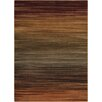 Zipcode™ Design Margret Multicolored Stripe Area Rug