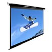 Elite Screens Spectrum Series MaxWhite™ Electric Projection Screen