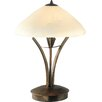 JH Miller Dorchester Table Lamp