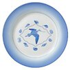 "Lynn Chase Designs Beachcomber 12"" Charger"