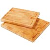 Continenta Profi Carving Board