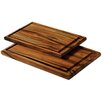 Continenta Premium Carving Board