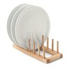 Continenta Plate Rack