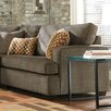 Flair Atlas Sofa Loveseat